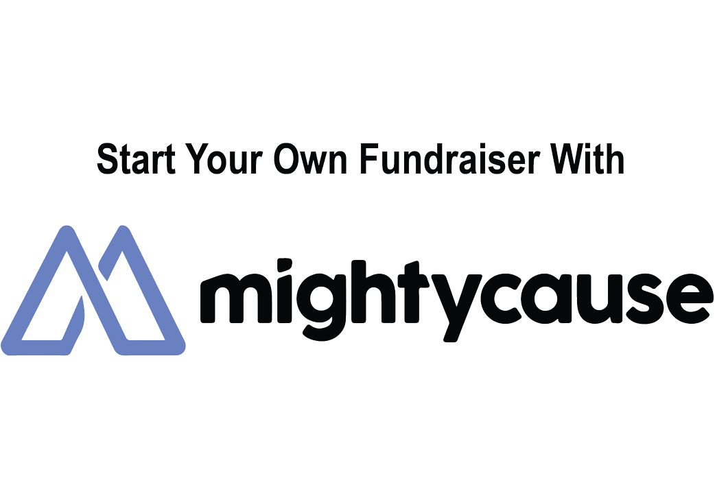 Mighty Causes