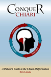 Conquer Chiari Patients Guide